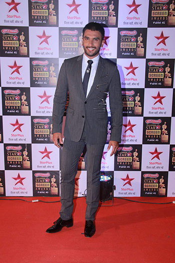 Ranveer_Singh_Star_Screen_Awards_Hauterfly
