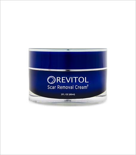Revitol Scar Removal Cream_Hauterfly