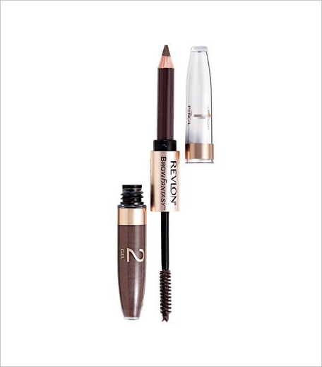Revlon Brow Fantasy Pencil And Gel_Hauterfly