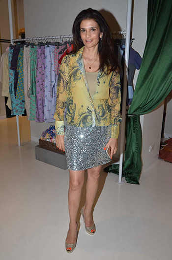 Rhea_Pillai_Hauterfly