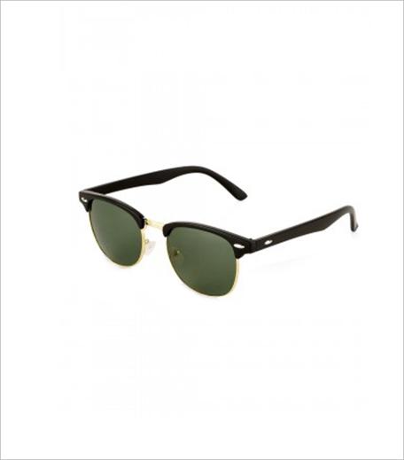 SNEAK-A-PEEK Sunglasses_Hauterfly