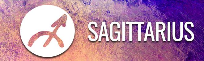 Sagittarius_Tarot_Predictions_2016_Hauterfly