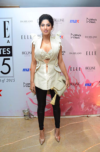 Sapna_Pabbi_Elle_India_Event_Hauterfly