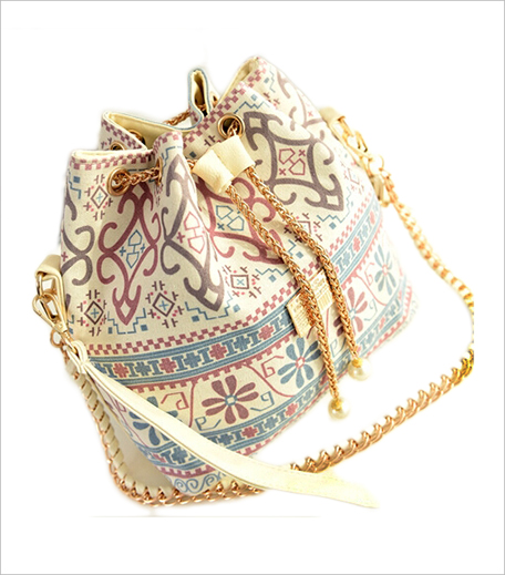Sesame The Style Studio Boho Bucket Bag_Hauterfly