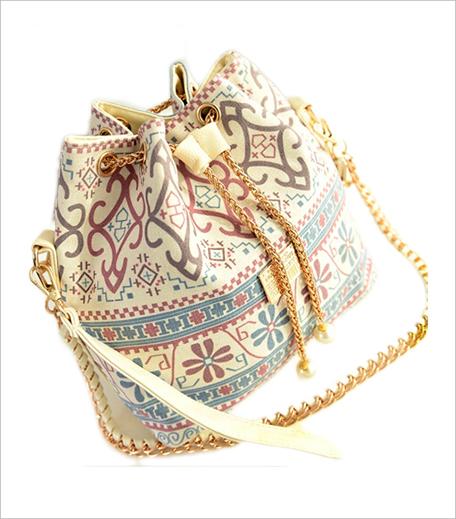 Sesame The Style Studio Boho Bucket Bag_Hauterfly