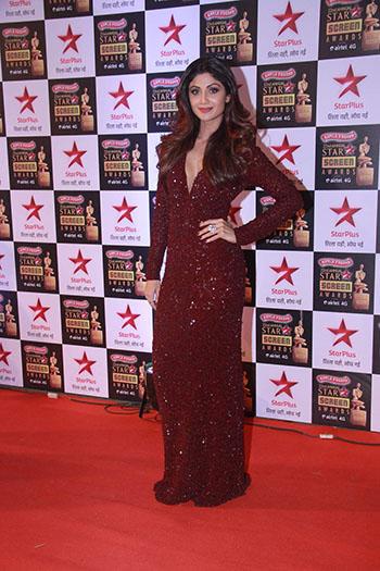 Shilpa_Shetty_Kundra_Star_Screen_Awards_Hauterfly