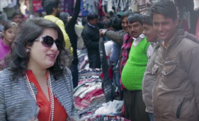 Shit_People_Say_In_Sarojini_Nagar_Hauterfly