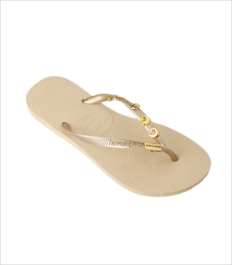 Shivan & Narresh by Havaianas Pair 1_Hauterfly