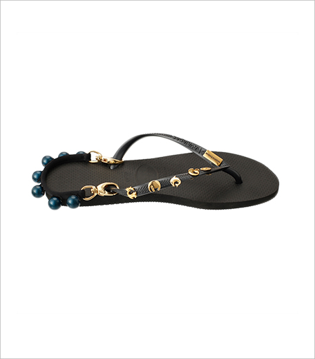 Shivan & Narresh by Havaianas Pair 2_Hauterfly