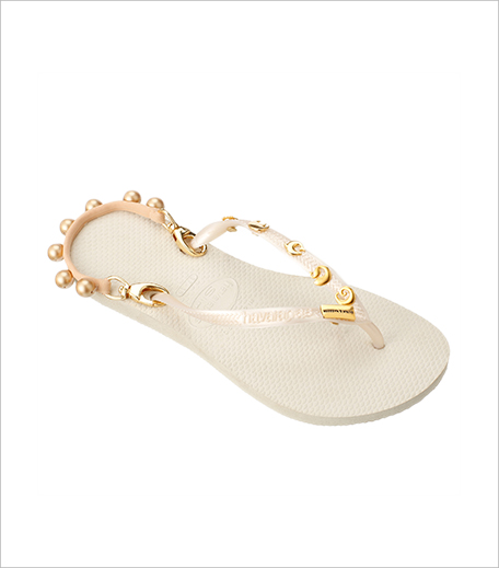 Shivan & Narresh by Havaianas Pair 3_Hauterfly