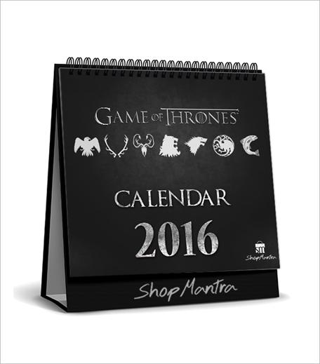 ShopMantra_2016_Calendar_Hauterfly