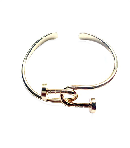 Shoplune SCREW IT BRACELET_Hauterfly