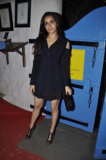 Shraddha Kapoor 1_WIS Jan 22_Hauterfly