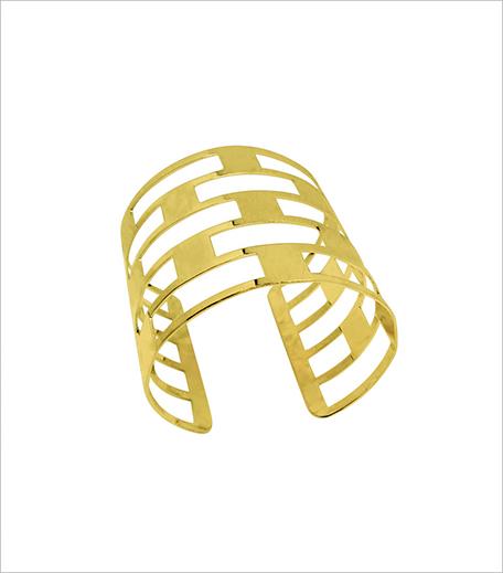 Simaya Bracelet For Women Amazon_Hauterfly
