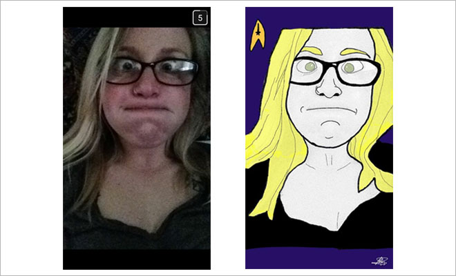 Snapchat_Selfie_Sketches3_Hauterfly