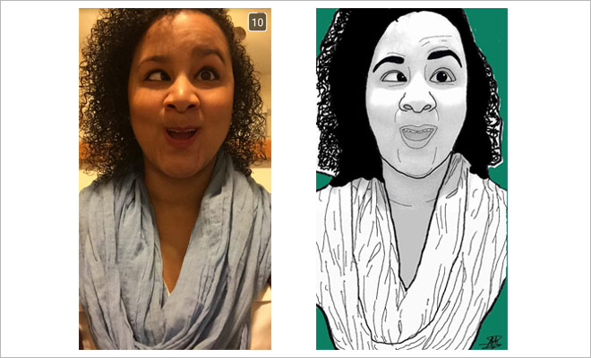 Snapchat_Selfie_Sketches6_Hauterfly