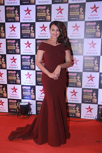 Sonakshi_Sinha_Star_Screen_Awards_Hauterfly
