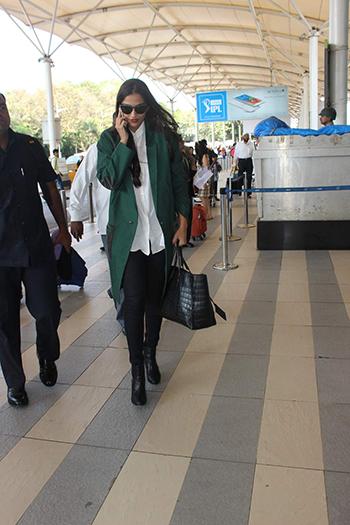 Sonam Kapoor 3_WIS Jan 22_Hauterfly