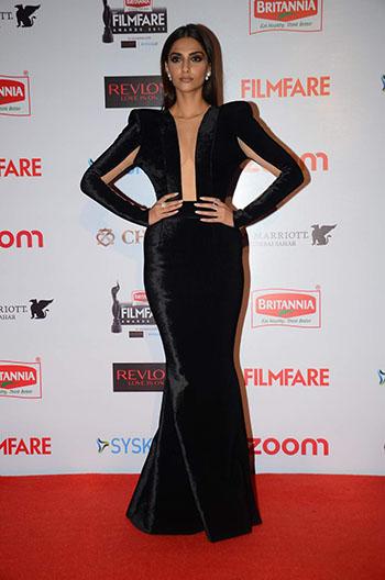 Sonam_Kapoor_Filmfare_Pre_Party_Hauterfly