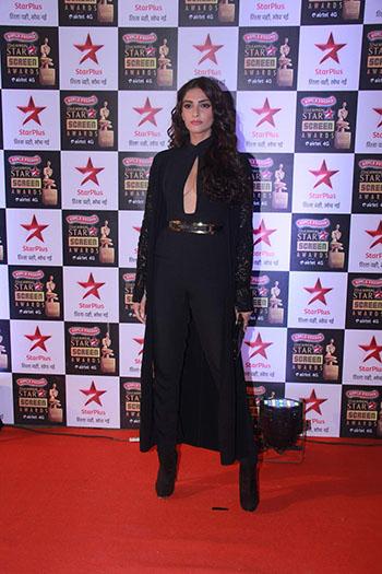 Sonam_Kapoor_Star_Screen_Awards_Hauterfly