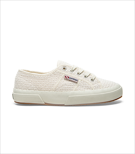 Superga Crochet Sneakers_Hauterfly