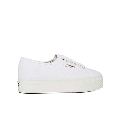 Superga Up and Down Platform Sneaker From Nasty Gal_Hauterfly