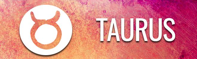 Taurus_Tarot_Predictions_2016_Hauterfly