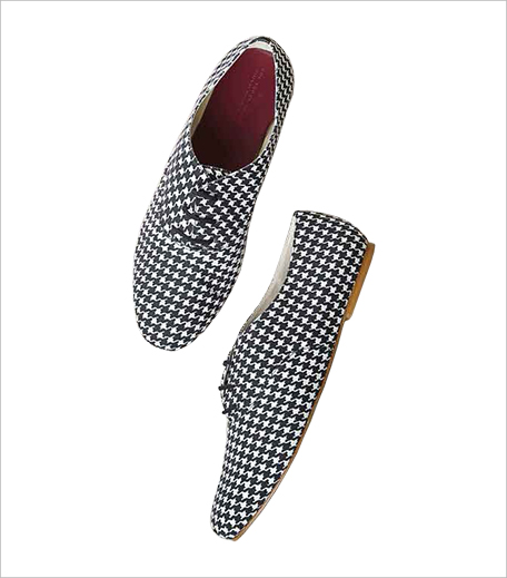 The_Label-Life_Houndstooth_ Brogues_Hauterfly