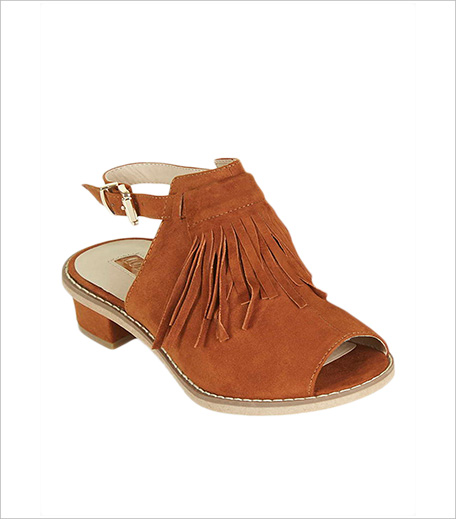 Topshop Blinder Mic Tan Sandals_Hauterfly