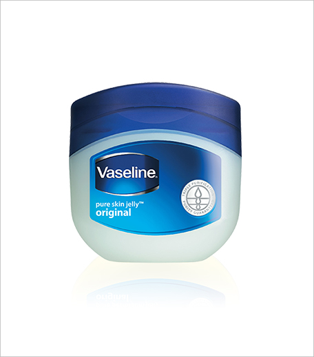 Vaseline Petroleum Jelly_Hauterfly