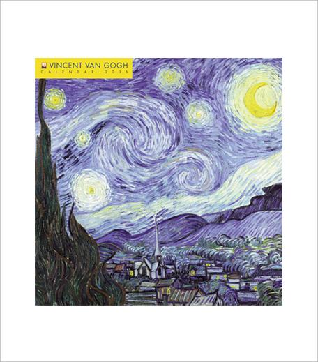 Vincent_Van_Gogh_2016_Calendar_Hauterfly