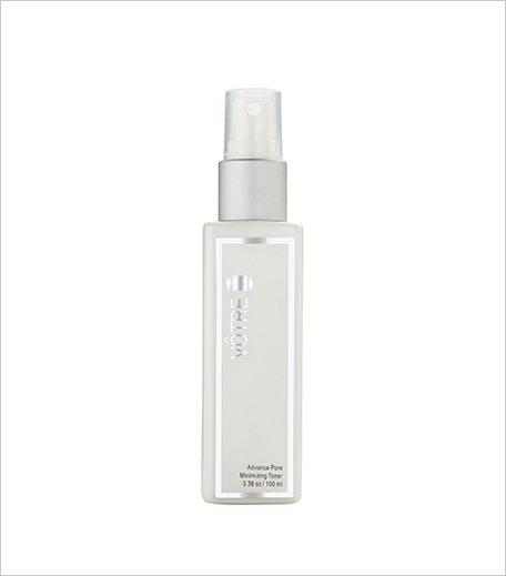 Votre Advanced Pore Minimising Toner Hydra Mist_Hauterfly