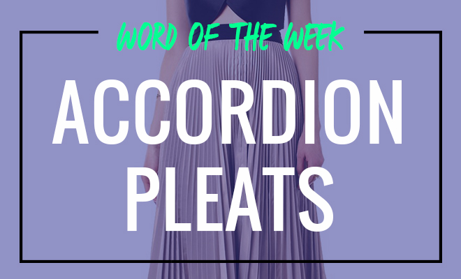 WOTW_Accordion_Pleats_Featured_Hauterfly