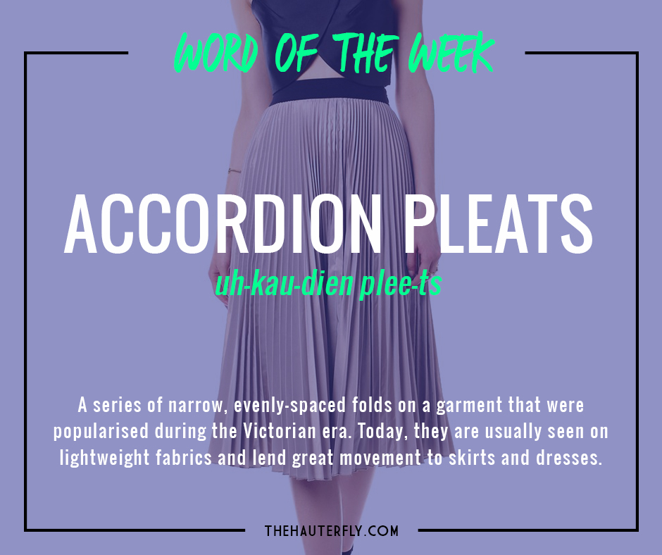 WOTW_Accordion_Pleats_Hauterfly