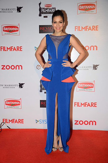Waluscha_Desouza_Filmfare_Pre_Party_Hauterfly - Copy