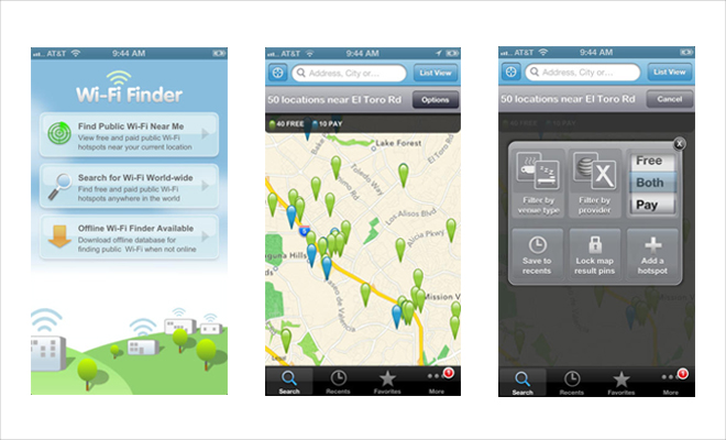 Wifi_Finder_App_Hauterfly