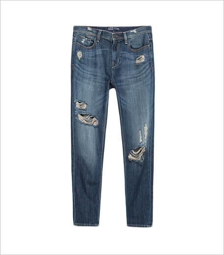 Zara Boyfriend Jeans_Hauterfly