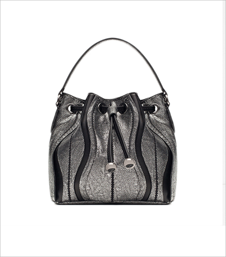 Zara Evening Bucket Bag_Hauterfly