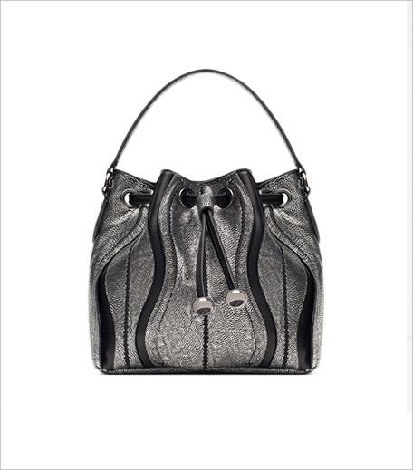 Zara Evening Bucket Bag_Hauterfly