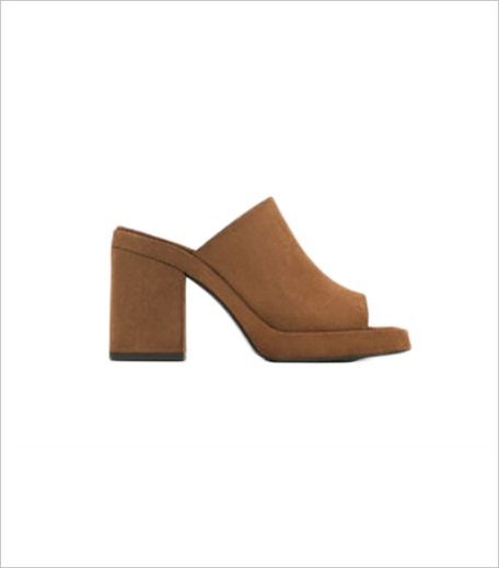 Zara Step in sandals_Hauterfly