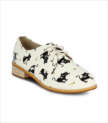 20 Dresses Soft Kitty Warm Kitty Sneakers_Hauterfly