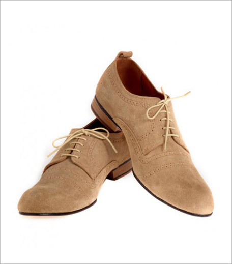 Achilles_Heels_Shoes_Hauterfly