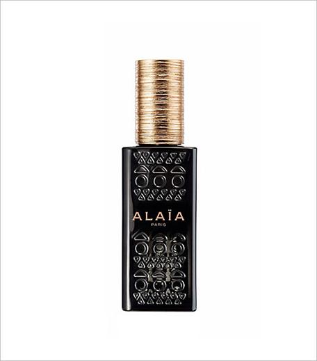 Alaïa Paris Eau De Parfum_Hauterfly