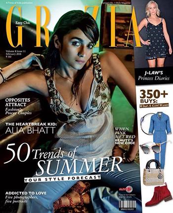 Alia Bhatt Jan Cover Grazia In Post 1_Hauterfly