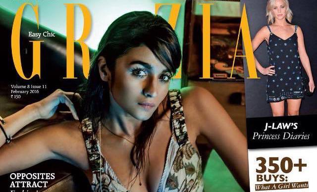 Alia Bhatt Jan Cover Grazia_Hauterfly