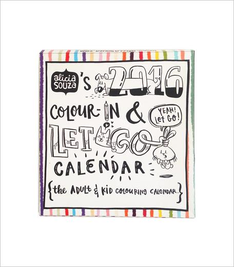 Alicia_Souza_Calendar_2016_Hauterfly