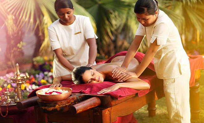 Ananda In the Himalayas Spa_Hauterfly
