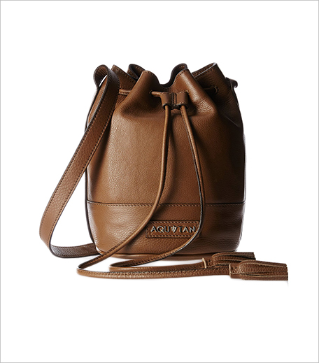 Aquatan Women's String Along Medium Sling Bag_Hauterfly
