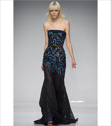 Ateliar Versace Spring 2016_Hauterfly