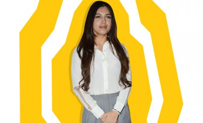 Bhumi_Pednekar_Get_The_Look_Hauterfly
